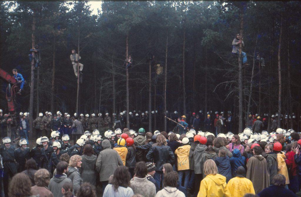 1980-Aktion-1003.Wedekind-1