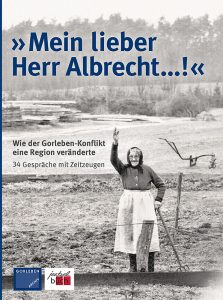 Buchdeckel_Cover_72p