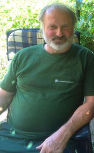 Hans-Werner Zachow