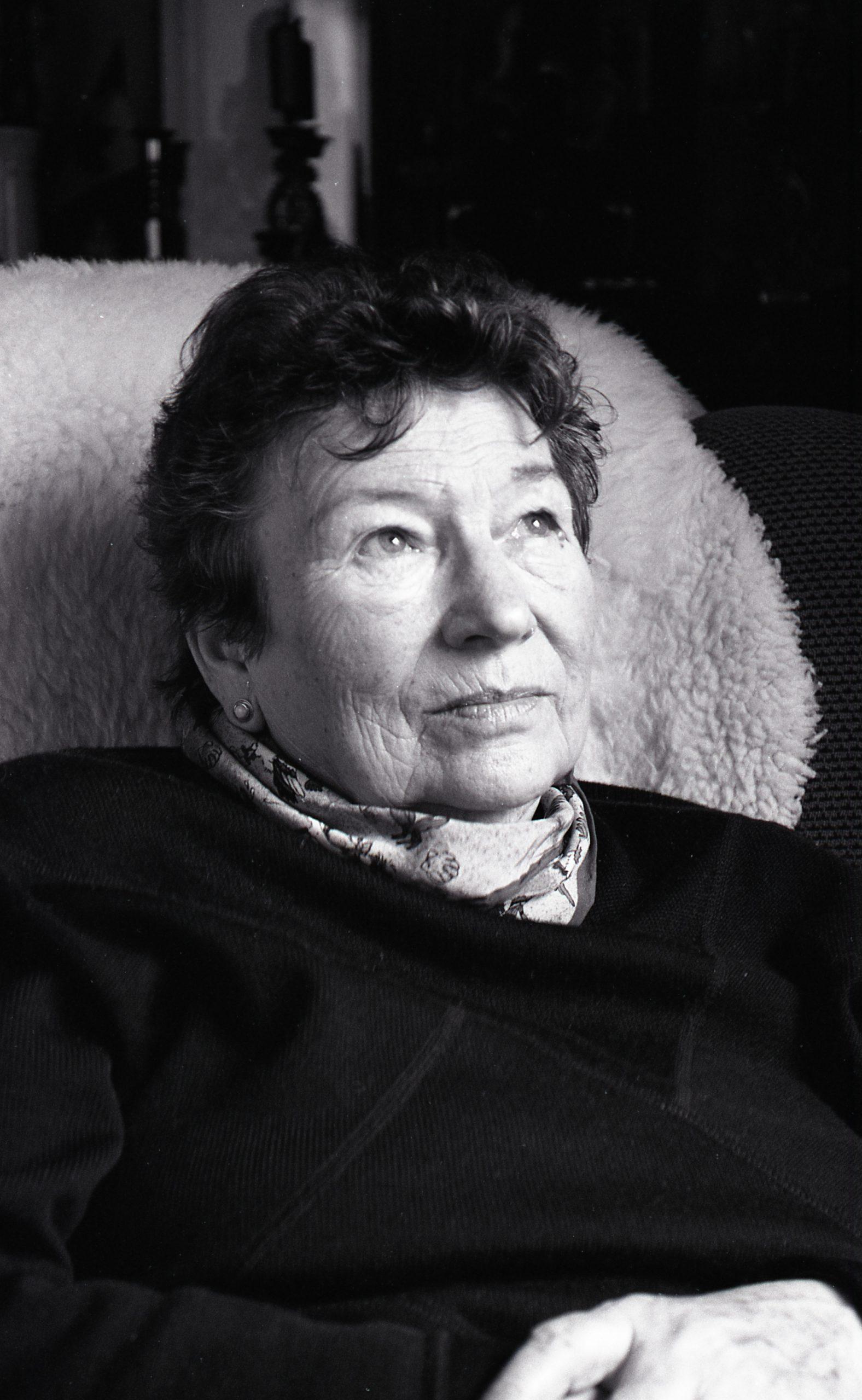 Marianne Fritzen-Lüchow-15-2-1998-Kiehn-371