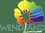 logo wendland