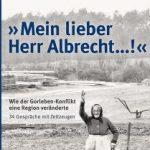 Buchdeckel_Cover_72p-223x300